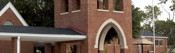 St. Mark's Episcopal School, Houston, TX