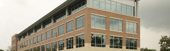 Depelchin Children's Center – Houston, TX