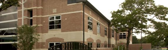 The Regis School, Houston, TX
