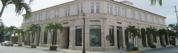 Chanel – Miami, FL